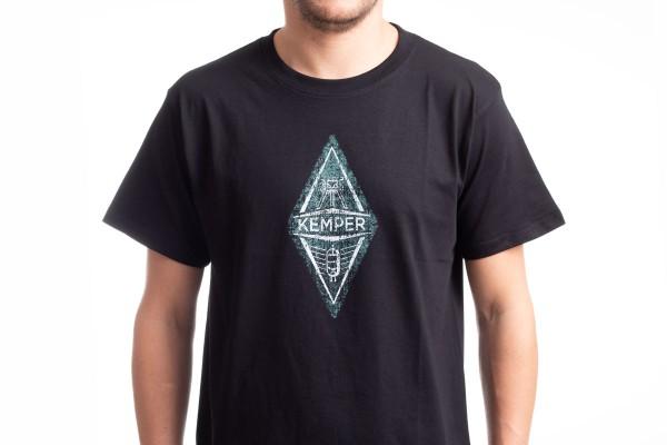 KEMPER T-Shirt